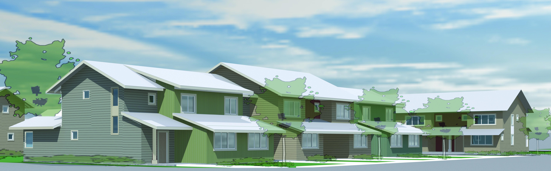 Sunnyside Wa Property Management