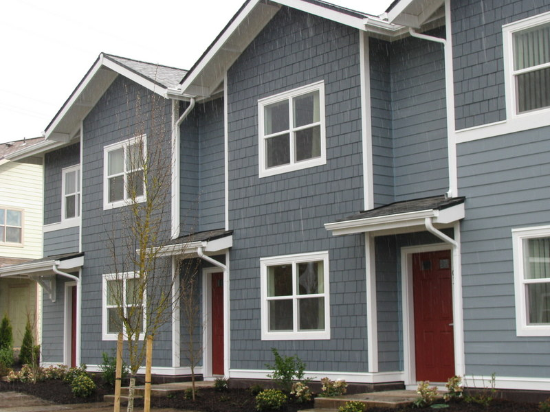 Cascade Management Oregons Premier Property Management